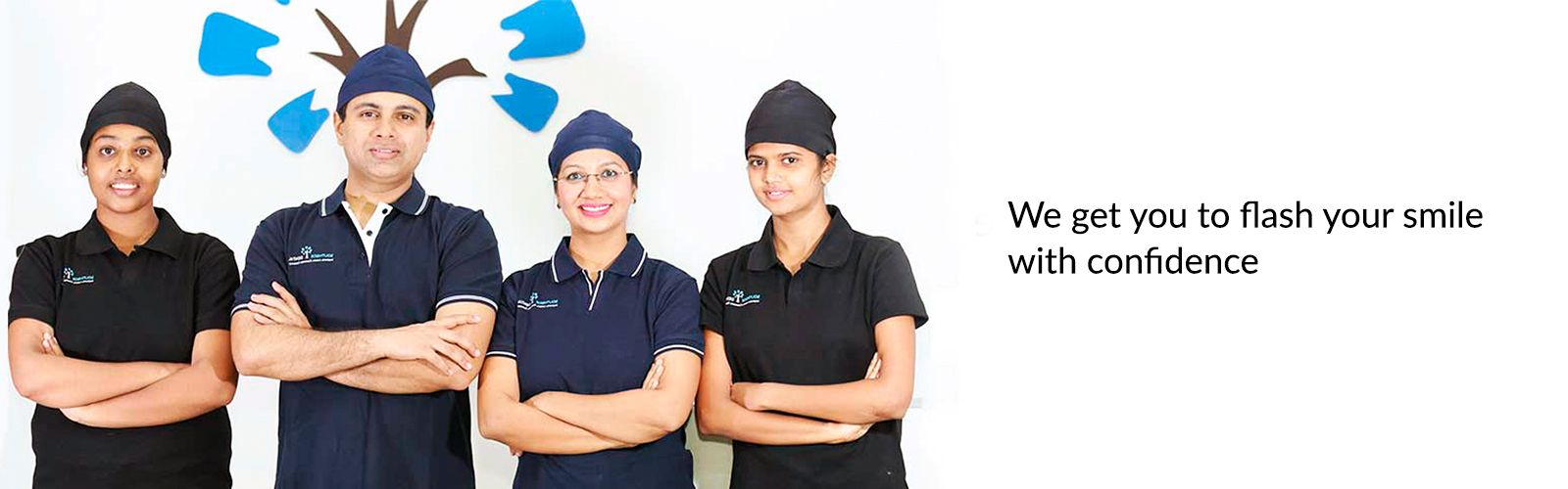 best dental clinic in bangalore, karnataka, india