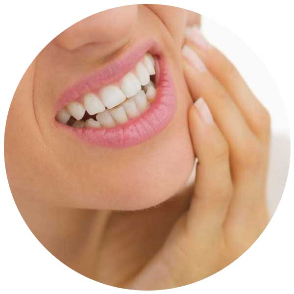 bleeding gums treatment bangalore